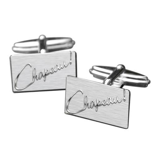 Luxe relatiegeschenken van Artihove - Chapeau! - 017229MZG