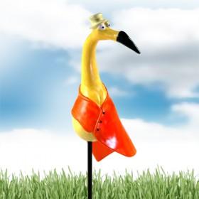 Luxe relatiegeschenken van Artihove - Vreemde vogel - 017938MKP