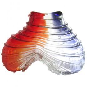Luxe relatiegeschenken van Artihove - Red white and blue - 018551MGL