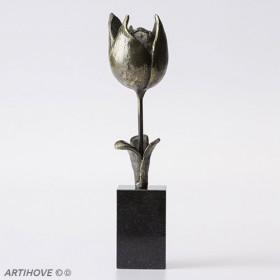 Luxe relatiegeschenken van Artihove - Spring tulip - 018684MSLQ