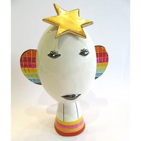 Luxe relatiegeschenken van Artihove - You are the star - 018691MKP