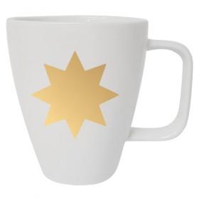 Luxe relatiegeschenken van Artihove - De gouden ster - 018863MKP