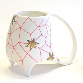 Luxe relatiegeschenken van Artihove - De gouden ster - 018941MKP