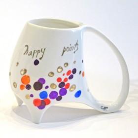 Happy points of life