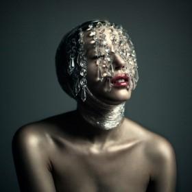 Luxe relatiegeschenken van Artihove - Crystal clear - 019050MNF