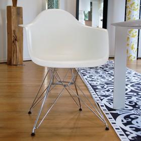Luxe relatiegeschenken van Artihove - Dynamic chair - 019054MDEC
