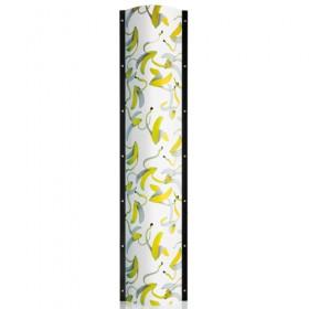 Luxe relatiegeschenken van Artihove - Graphic light bananas - 019057MDEC