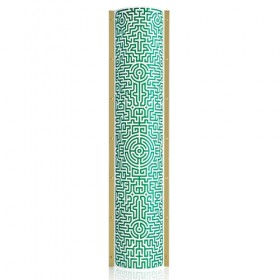 Luxe relatiegeschenken van Artihove - Graphic light labyrinth - 019058MDEC