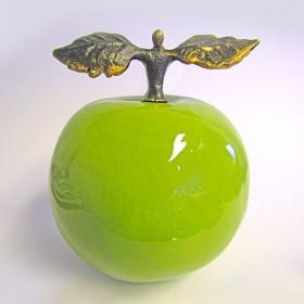 Vruchten plukken