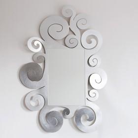 Luxe relatiegeschenken van Artihove - Spiegel - 019119MDEC