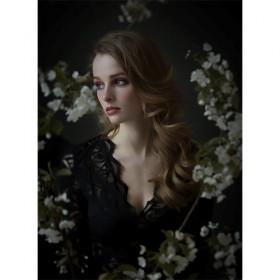 Luxe relatiegeschenken van Artihove - Photo art bonita - 019133MDEC