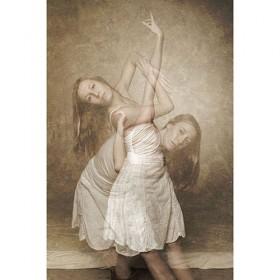 Luxe relatiegeschenken van Artihove - Photo art dancing - 019134MDEC