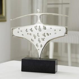 Luxe relatiegeschenken van Artihove - Synergie - 019260MZG