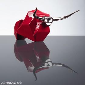 Luxe relatiegeschenken van Artihove - Fuerza - 019422MNFQ