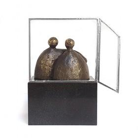 Luxe relatiegeschenken van Artihove - Hartverwarmend - 019427MSL