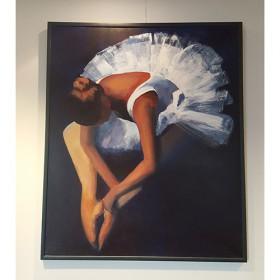 Luxe relatiegeschenken van Artihove - Bal, russische kunst i - BAL301218