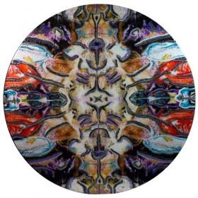 Luxe relatiegeschenken van Artihove - Cristina villalba, finding my way - CVIM000005