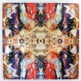 Luxe relatiegeschenken van Artihove - Cristina villalba, trying to fly - CVIM000010