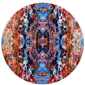 Luxe relatiegeschenken van Artihove - Cristina villalba, balance in nature - CVIM000012