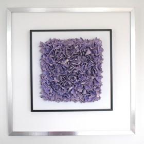 Luxe relatiegeschenken van Artihove - Cristina villalba, flor lial - CVIM000018