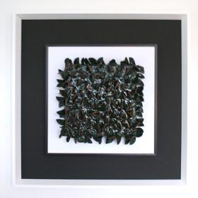 Luxe relatiegeschenken van Artihove - Cristina villalba, naturaleza verde - CVIM000022