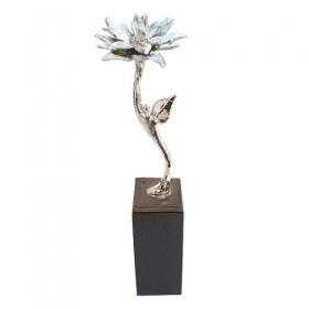 Luxe relatiegeschenken van Artihove - Zeg het met een bloem - EIB019379