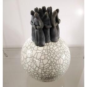 Luxe relatiegeschenken van Artihove - Bloks, bol met mensfiguren - HENM000803