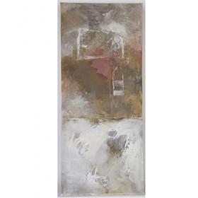 Simonis, abstract 1