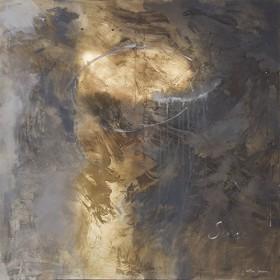 Simonis, abstract 3