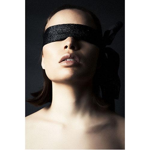 Luxe relatiegeschenken van Artihove - Geschenk Photo art blindness - 019146MDEC kopen van Artihove |  - 019146MDEC