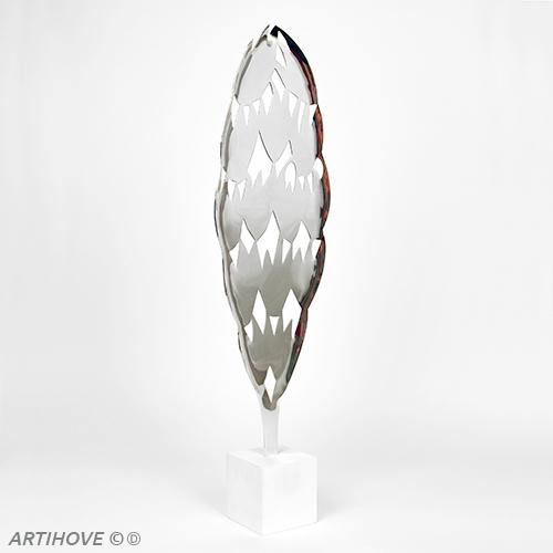 Luxe relatiegeschenken van Artihove - Geschenk Hollandse bloemenpracht - 019173MZG kopen van Artihove | Nieuwe Producten - 019173MZG